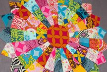 quilting/sewing/sew n sew!! / by Melody Futrall