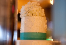 Who Doesn't Love Cake? / by Union Photographers