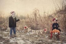 valentines / by sea-angels by lynn barron
