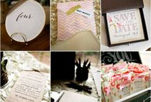Wedding Shows / by persnickety invitation studio