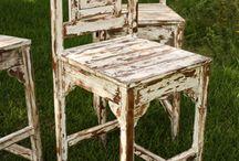Furniture To Build / by Daniel Boscarino