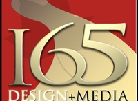 i65 Design+Media / i65D+M is all about design; visual, visceral, moving design. Photography, Illustration, Design .. all the ways and possibilities of Design in YOUR LIFE. / by Les Booth