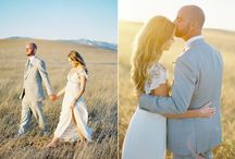 wedding: photography / by Catherine Kwong