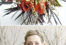 W. Ideas / by Sandra Gravinese