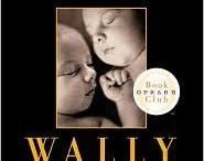 Books Worth Reading / by Tara Wendlandt