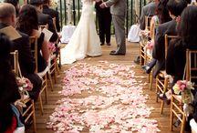 When Brides get creative  / by Alealovely