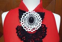 Beelovecrochet / by Beelove Crochet