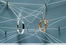 » Fashion & Accessories Presentation « / by Ruslan Mashkov