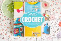 Brillo Books / by Amy Little Doolally