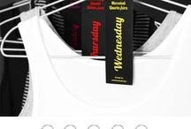 Regalos originales / http://www.regaletes.com nuestros regalos originales / by Regalos Originales Regaletes