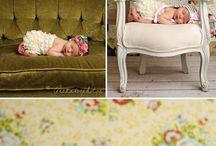 Little one  / by Megan Farlow