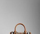 Nice Bag...... / purses / by Sharon Cupelli