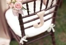 Fantasy wedding  / by Tara Rowe