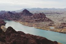 Arizona / by Catherine Scott