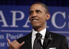 The Obama Economy / by Tracy Pawlak