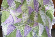 Quilts  / by Jessica Gonzalez