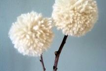 Dandelions and Rust / by Karyn Mielke