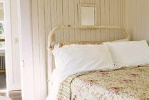 Girls' bedroom / by Amanda Price