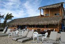 TOP 50 BARS VOTED BY CNN / by Visit Baja California Sur