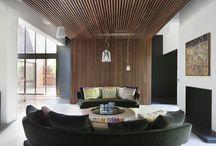 New room  / by Linda Mcdougall-brown