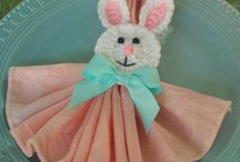 Easter / by Tammy LeBouton