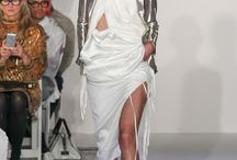 spring 2014 / by April Giannosa