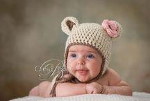 Baby 3 mo / by Jennifer Dickert