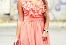 clothes / by Savanna Gillies