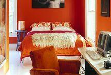 Kierstens Room / by Lauri Kempf