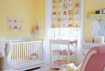 Babies, Babies / by Cordelia Shirley
