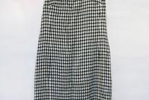 Dresses / by BLITZ LONDON