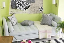 Crafts and Decor! / by Rachel Bryant