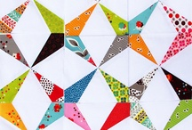 quilts / by Donna Baumbach