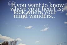 Wisdom ! / by Gwyn Whelband