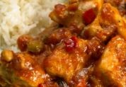 Chicken Recipes / Lots of fast and simple popular chicken recipes. / by Christine Frawley Hill