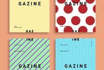 Design // Layout / by Katie Locke