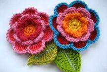 Crochet it / by Susan Brockmann