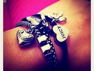 Fashion Love / by PicPes