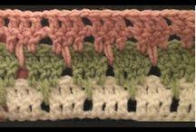 |C|rochet & Knitting  / by Erika Rolando
