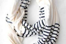 Fashion / by Kirsten Nieman @ Restored Style