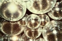 DISCO MY TIMES!!! / by Ody Rivas