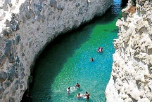 I Wanna Go / by Anthony Clark