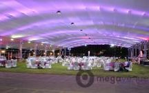 Weddings and Reception Venues Pune / List of Best Weddings and Reception Venues across Pune city of India. Select as per your capacity requirements from 1 to 1500 per venue. #Weddings and #Reception Halls, Wedding Halls in Pune, #Wedding places in Pune / by Megavenues