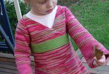 Knitting / by Carol Sharp