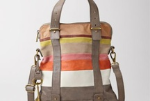 BAG LOVE / by Emily Perry