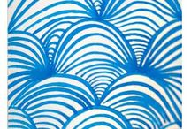 Art / by Brittany Andersen