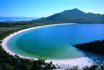 Australia / ♥ Home ♥ / by Annie Johnson