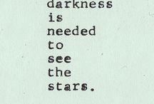 quotes / by Larisa Borowiak