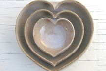 """Heart full of Love"" / by Jami Myatt"