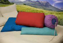 health and fitness / by The Futon Shop Organic Futons & Mattresses